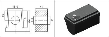 T14-2 (отрицательная)